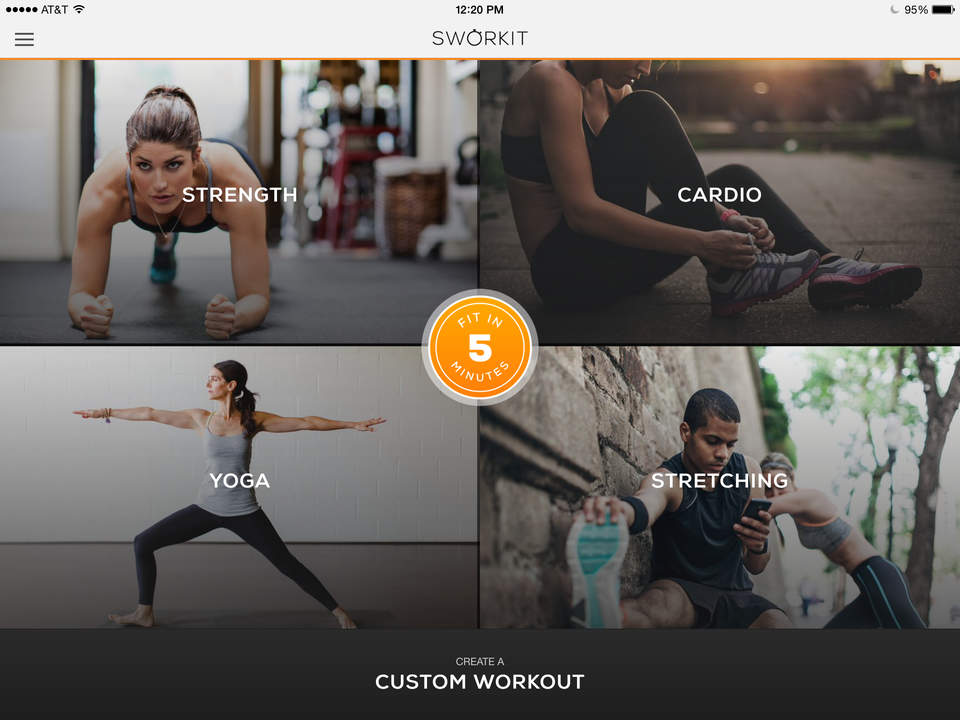 us-ipad-1-sworkit-personalized-workouts-for-exercise-and-fitness